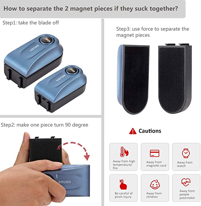 hygger  product image 9