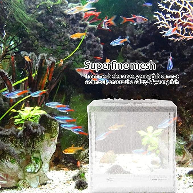 Pssopp  product image 9