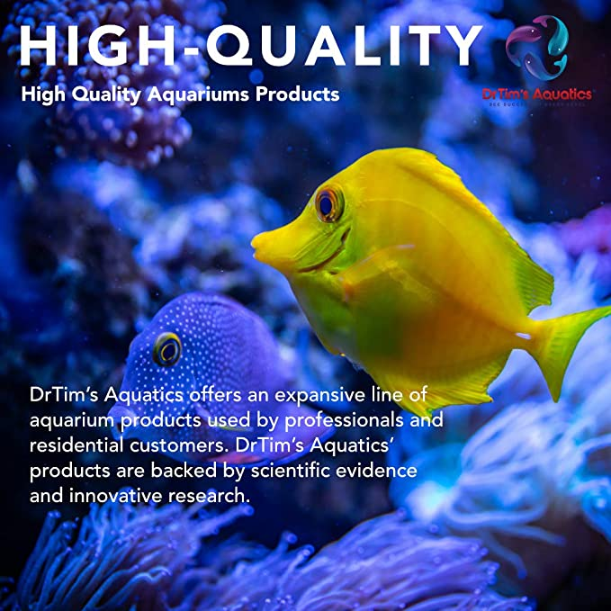 DrTim's Aquatics 014 product image 2
