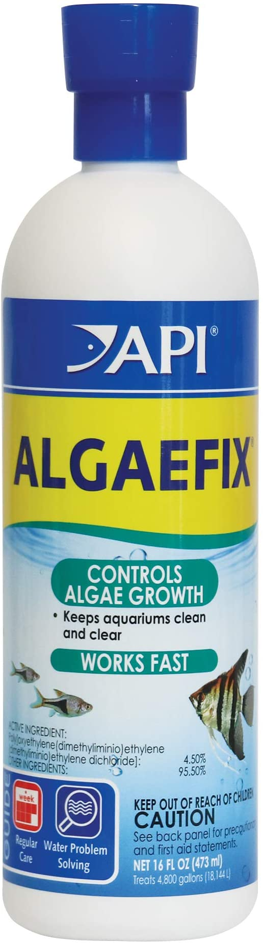 API 87E product image 1