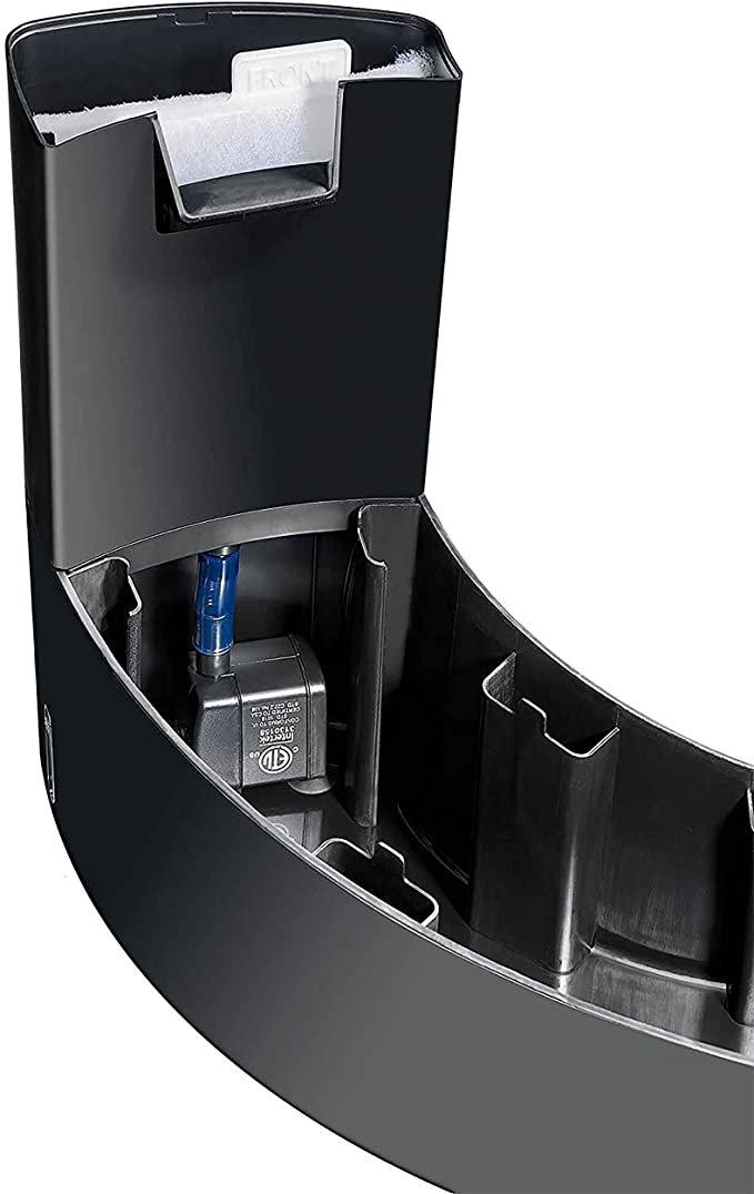 Aqueon 100101218 product image 5