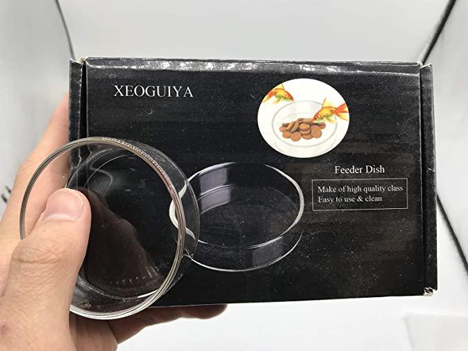 XEOGUIYA  product image 2