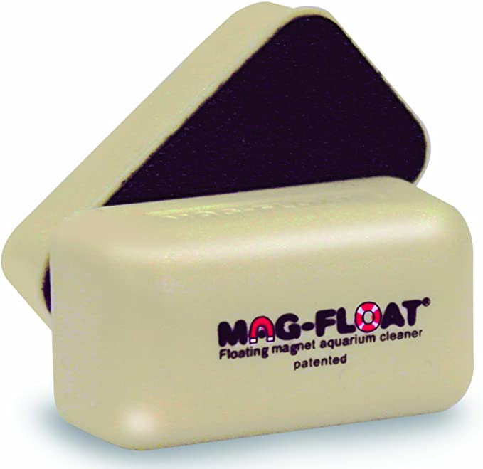 Mag-Float MAG-FLOAT 25A ACRYLIC CLEANER - Mini - T product image 7