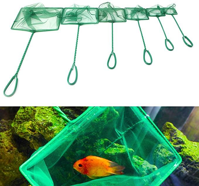 LANDUM  product image 11