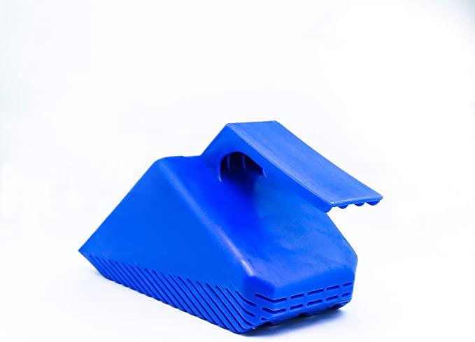 Aqua KT  product image 2