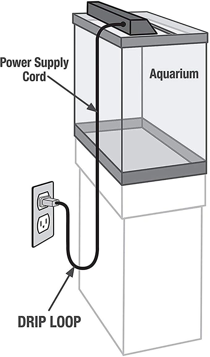 Aqueon 100528607 product image 4