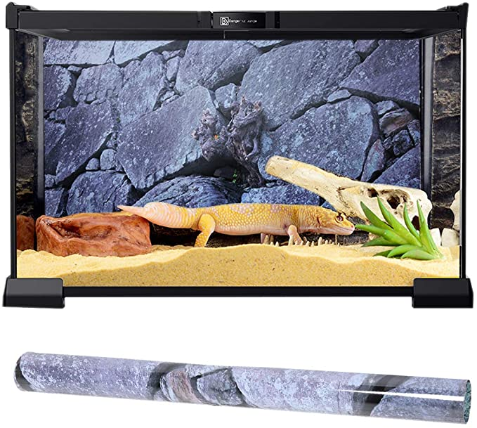 Gancon  product image 8