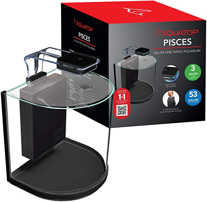 Pisces 003777 product image 11
