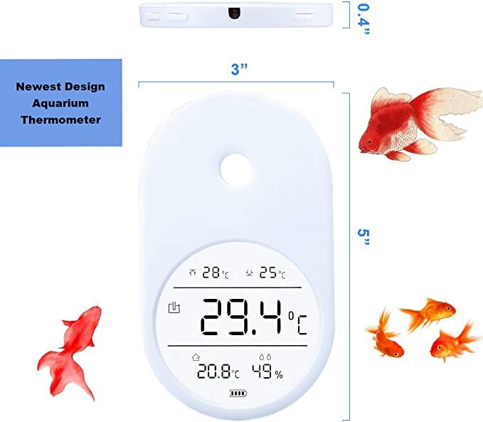 Atsani  product image 10