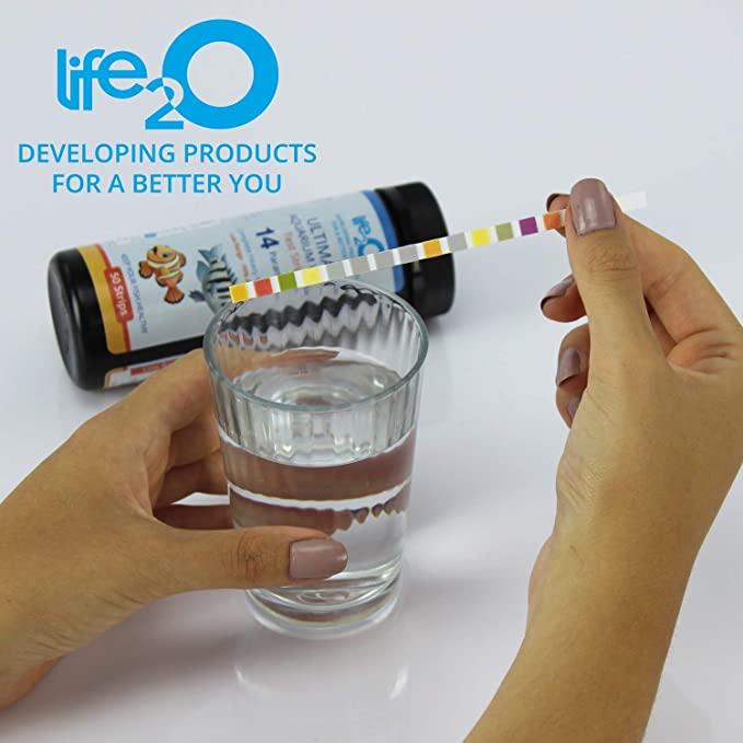 life2O 1530100012 product image 9