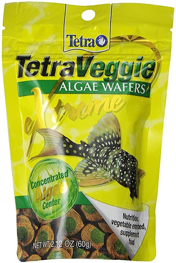 Tetra 16447 product image 5