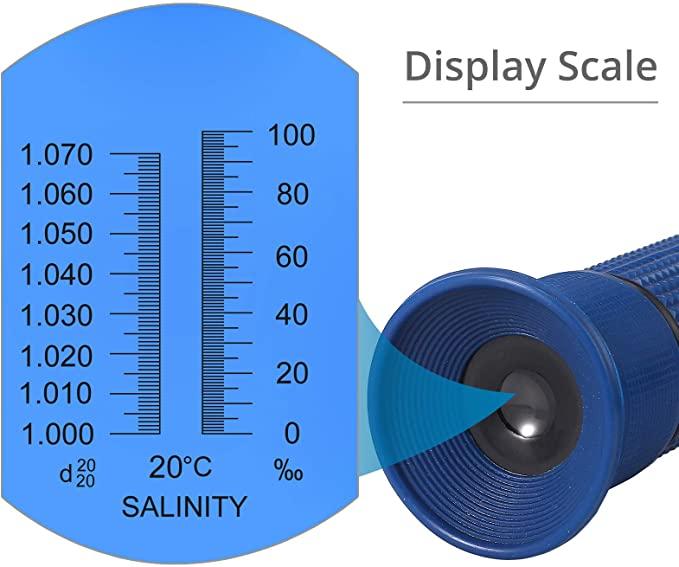 AUTOUTLET  product image 3