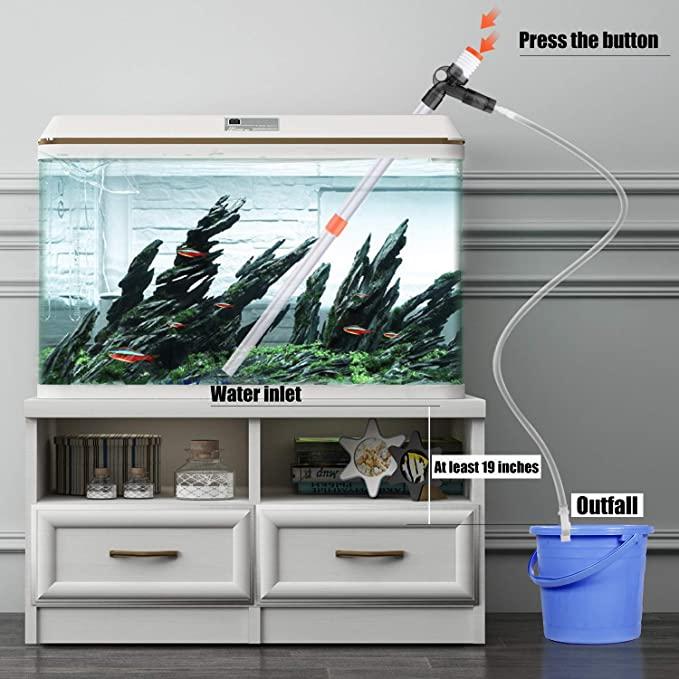 KASAN  product image 7