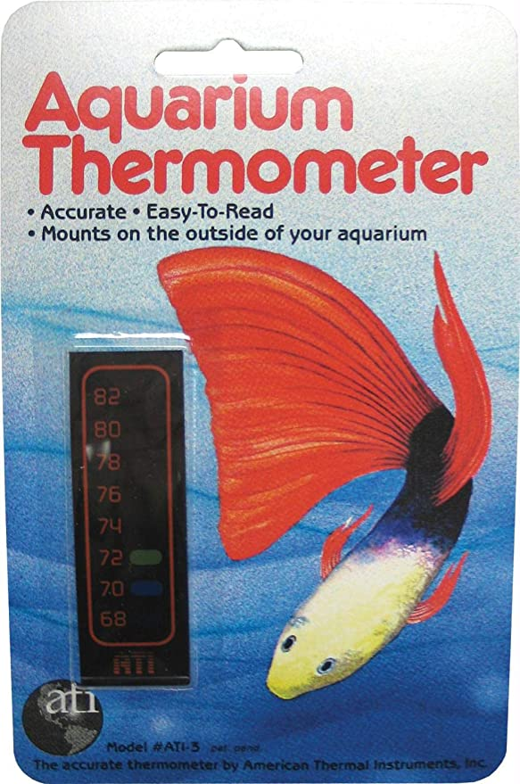 Amer Thermal Instruments BC002021 product image 11