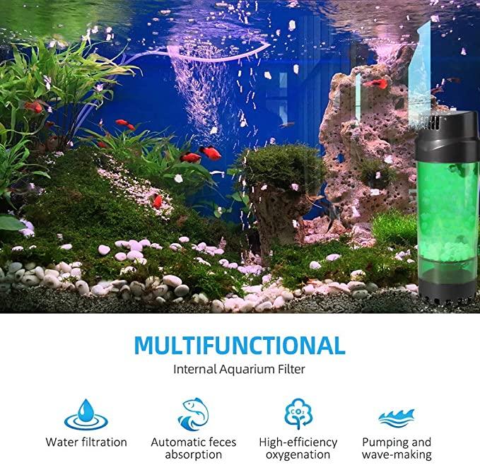 Intsun  product image 7