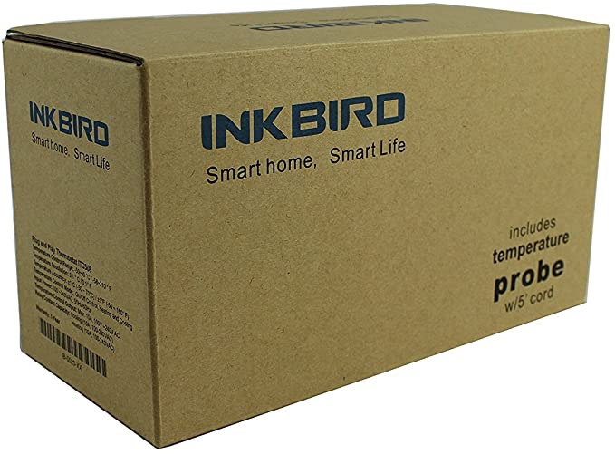 Inkbird 8541956716 product image 11