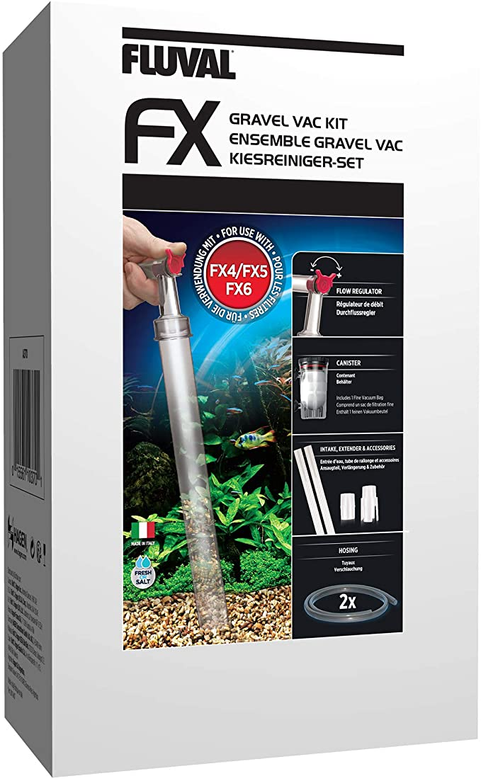Fluval A370 product image 3