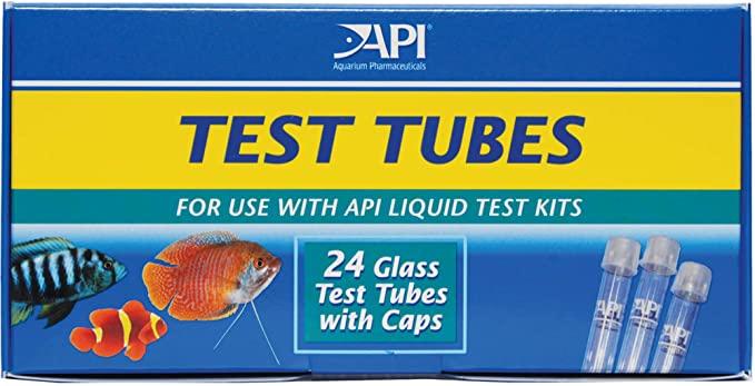 API 32 product image 1
