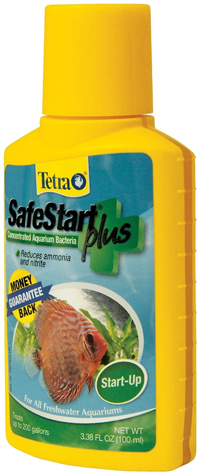 Tetra 77961 product image 9