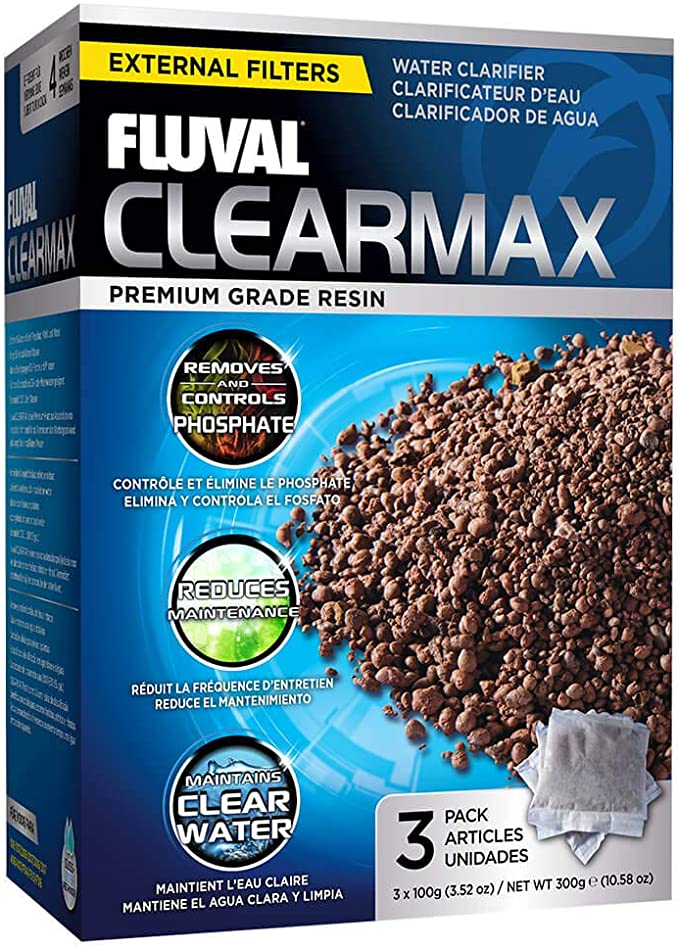 Fluval A1348 product image 7