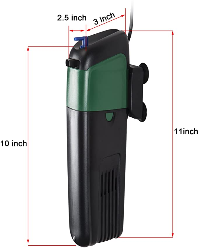 COODIA  product image 6