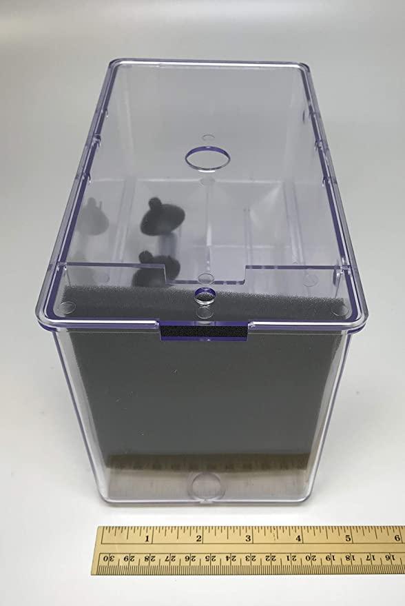 U.P. Aqua D-631-EX product image 10