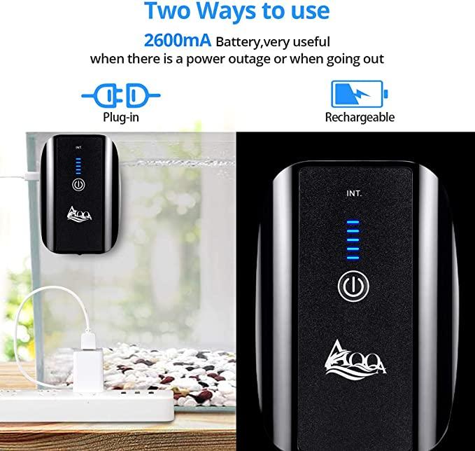 AQQA  product image 6