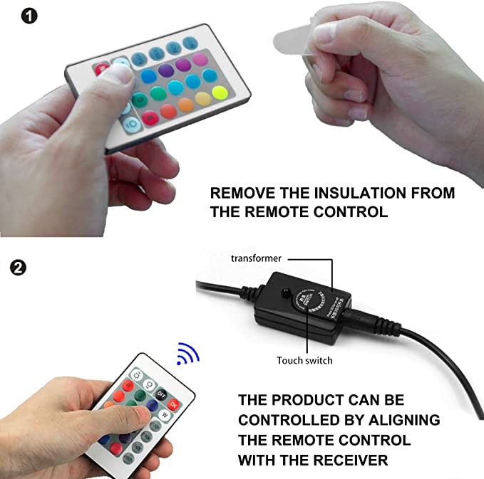 SZMiNiLED  product image 6
