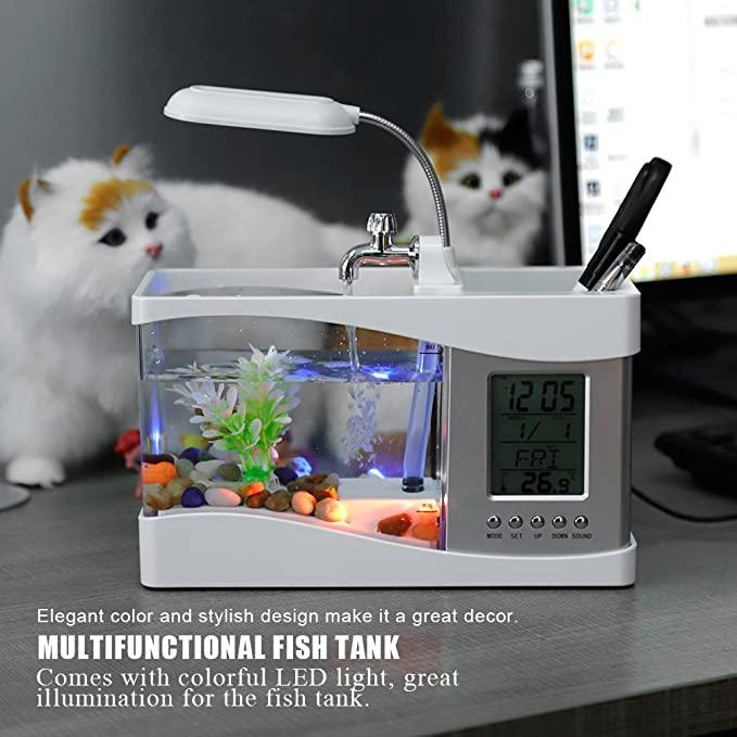 Fishlor  product image 8