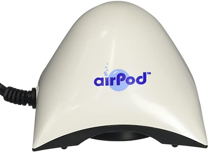 Penn-Plax APP2 product image 7