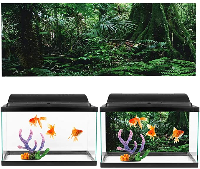 Haokaini 1422682/120260AM95US698 product image 7
