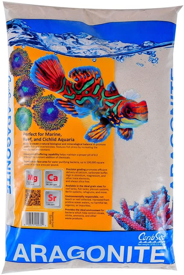 Carib Sea 00930 product image 10