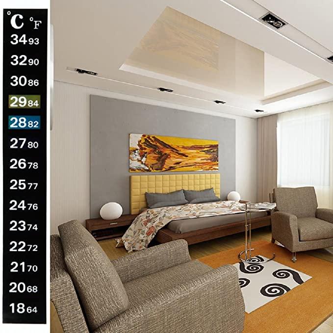 Wodwad  product image 11