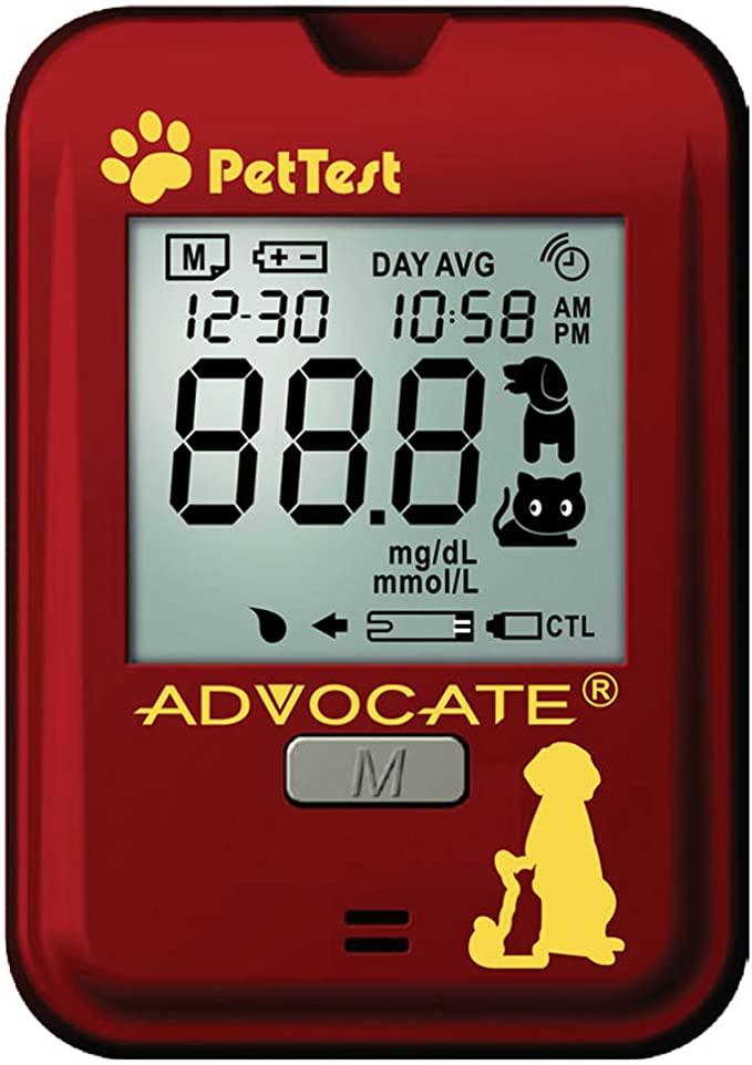 Advocate PHA00602 product image 1