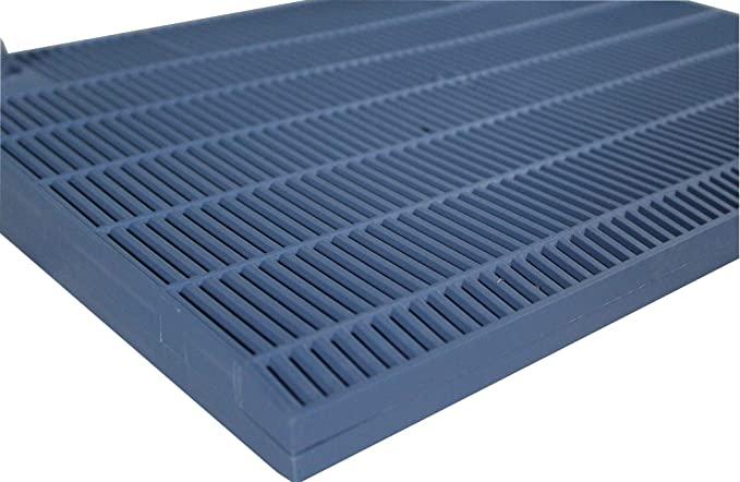 Penn-Plax CFU20 product image 6
