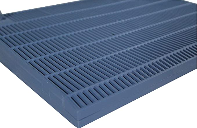 Penn-Plax CFU29 product image 7