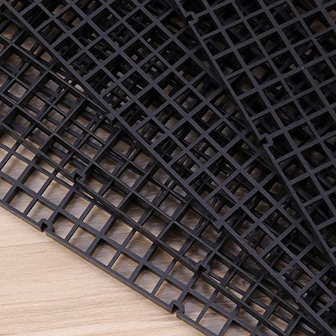 Balacoo L1DWO59OB05IVQTLWXWL10S product image 4