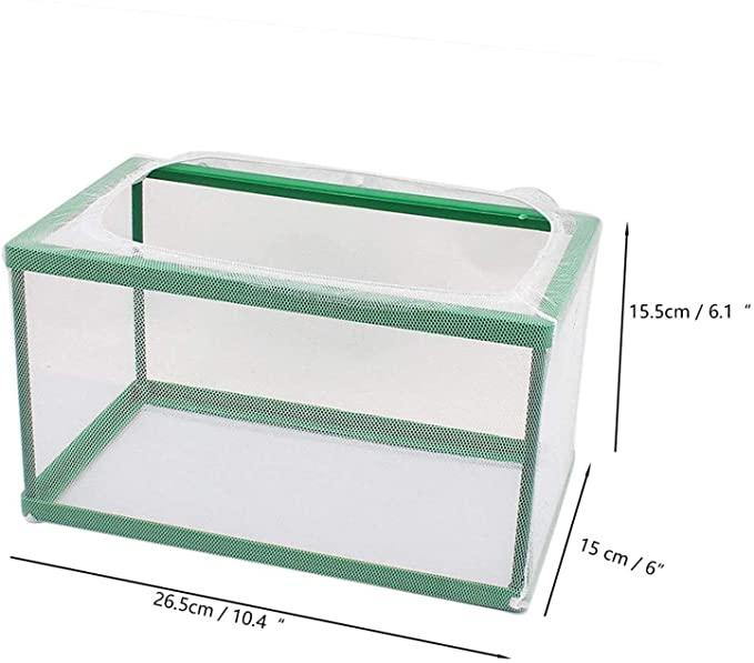 XMHF  product image 7