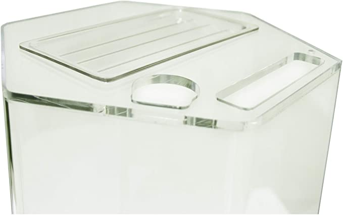 SeaClear X1010017123 product image 3