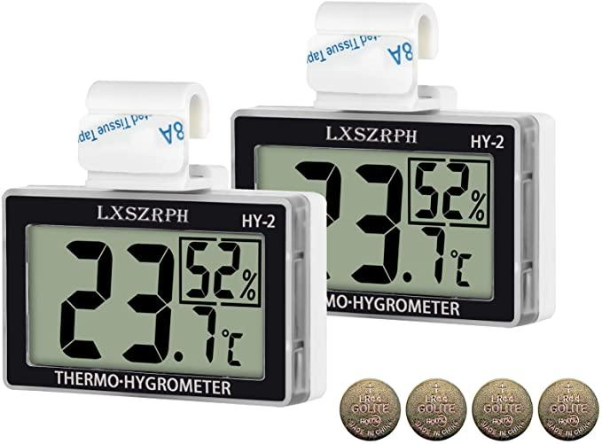 LXSZRPH  product image 4