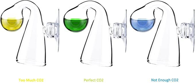 NilocG Aquatics  product image 5