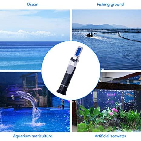 Hobein  product image 3