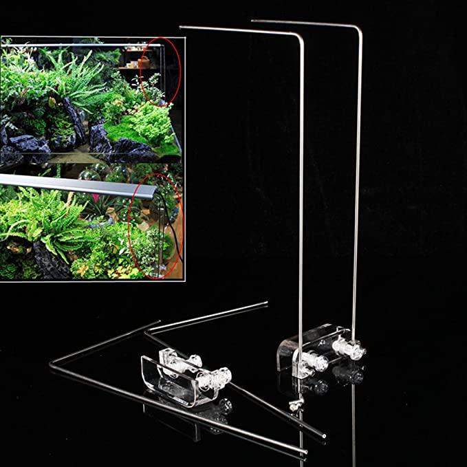 Corner Biz Aquarium  product image 9