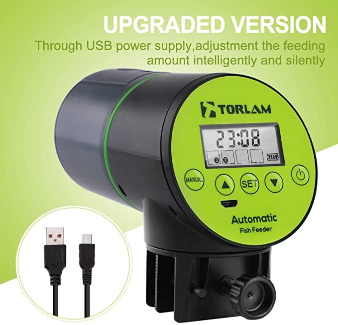 Torlam AT2 product image 2