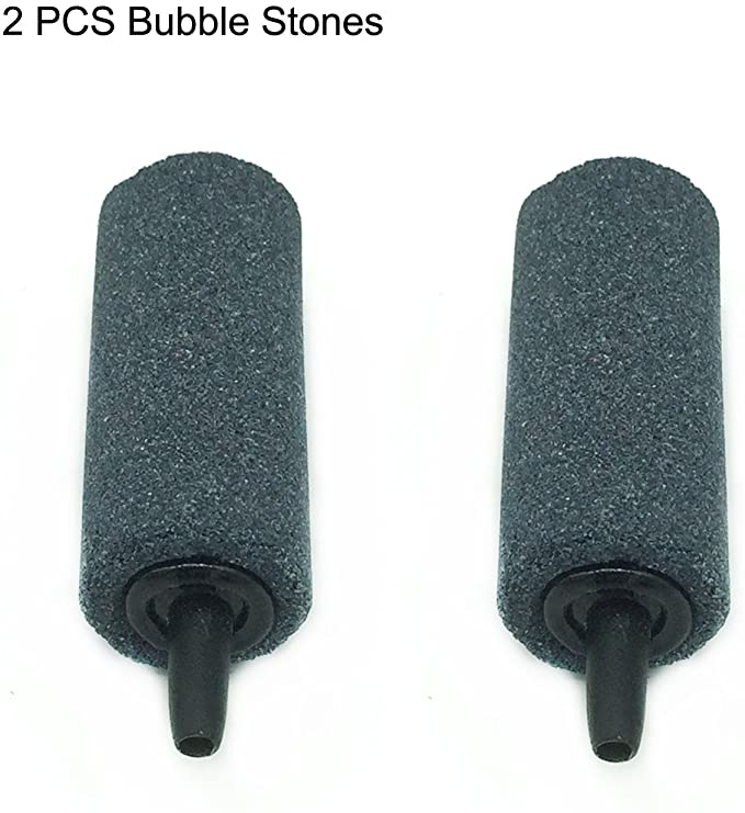 PietyPet  product image 2