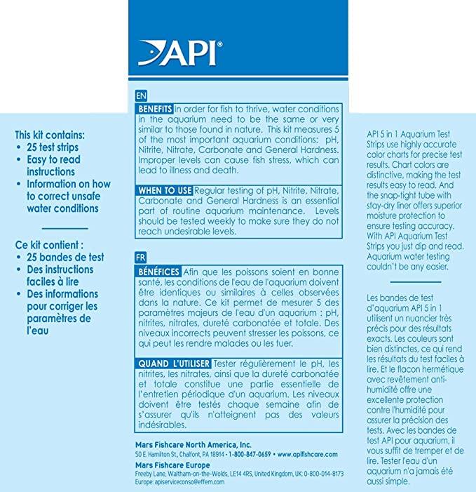 API 33G product image 2
