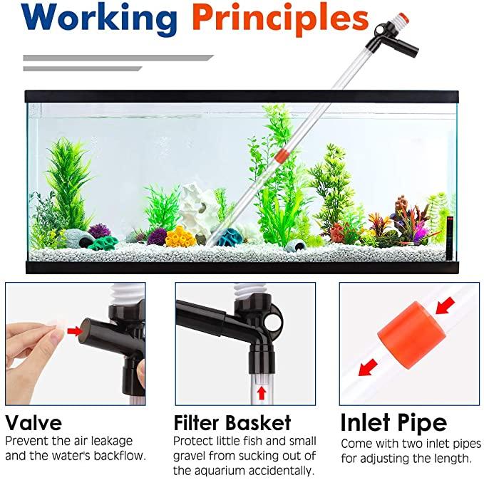 VavoPaw  product image 9