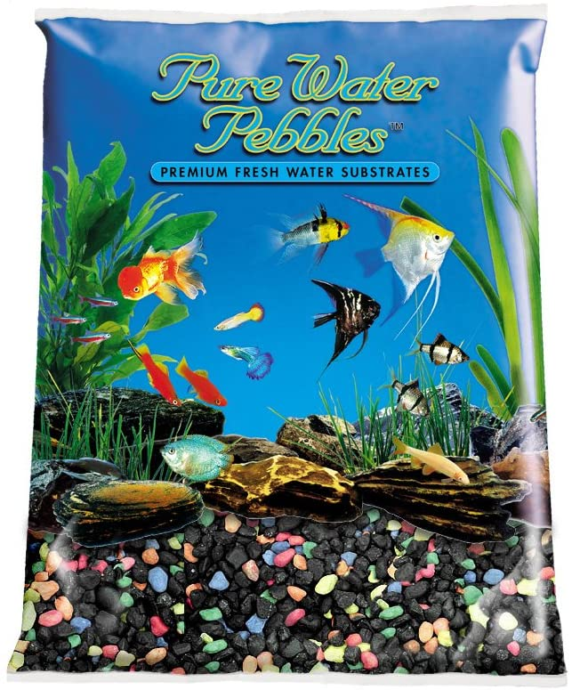Pure Water Pebbles 70501 product image 7