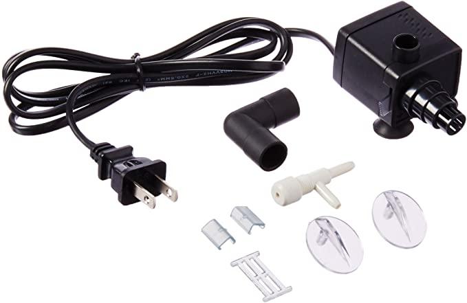 Finnex HB-211 product image 6