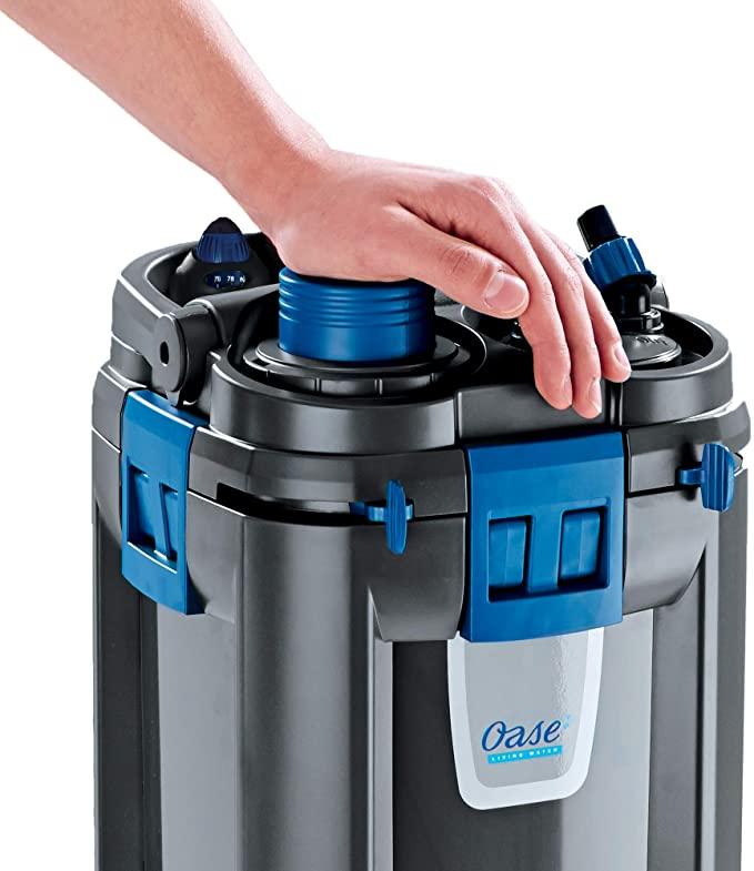 OASE Indoor Aquatics 55150 product image 5